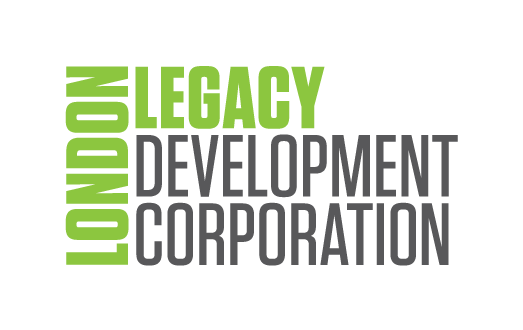 London Legacy Development Corporation